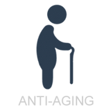 ant-aging