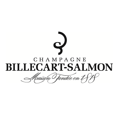 Happy Birthday, Billecart-Salmon!
