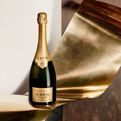 Are Prestige Cuvées the best Champagnes in the World?
