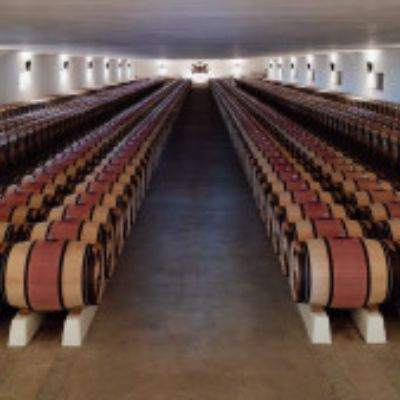 2014 Bordeaux Sales Being Driven By American Buyers