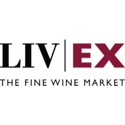 Bordeaux Liv-Ex Wine Market Trade Share Drops From 2014