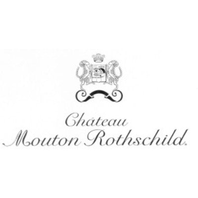 Chateau Mouton Rothschild Begins First Growth Releases