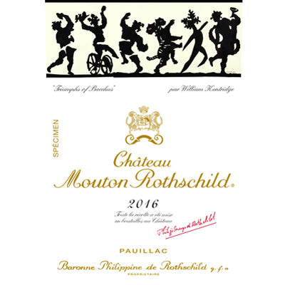 2016 Bordeaux: Reevaluating in the Bottle