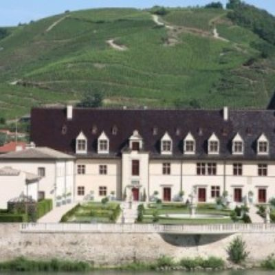 2015: A Rhone Vintage to Invest In