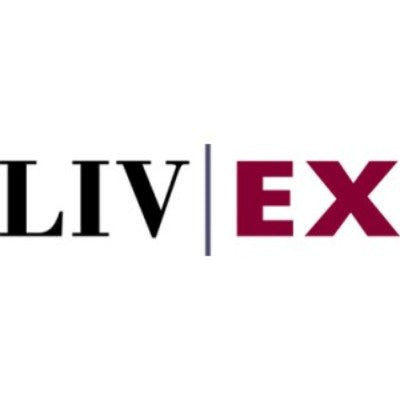 Why You Should be Watching Liv-ex and London