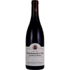 Bruno Clavelier, Vosne Romanee Beaumonts