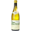 Billaud Simon, Chablis Preuses
