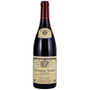 Louis Jadot, Chambolle Musigny Fuees