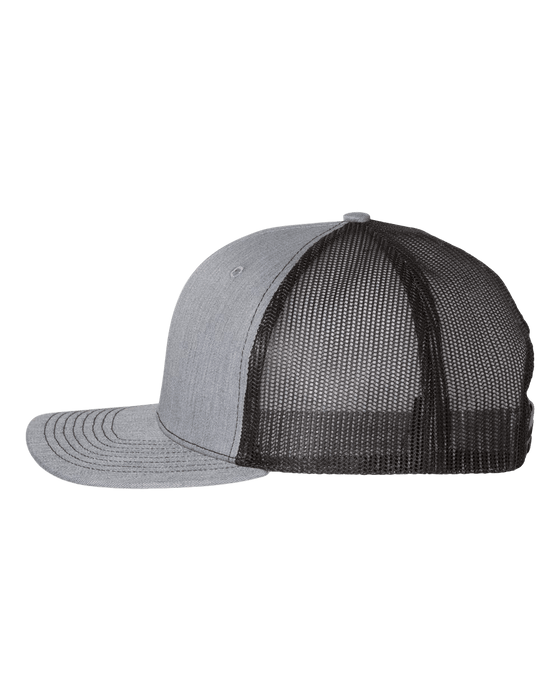 CONNECT ROASTERS SNAPBACK HAT - OBVIOUS SHIRTS.