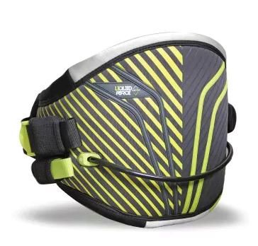 2017 Liquid Force ARC WAIST HARNESS