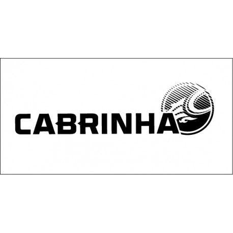 2018 Cabrinha BEACH TOWEL