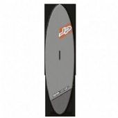 2017 JP-Australia LONGBOARD BOARDBAG LIGHT with FIN POCKET