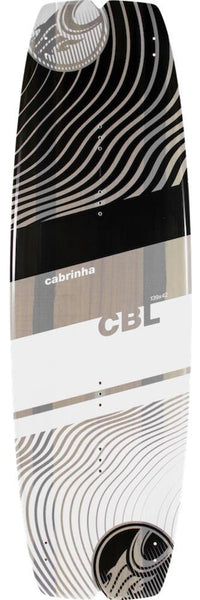 2019 Cabrinha CBL - BOARD ONLY