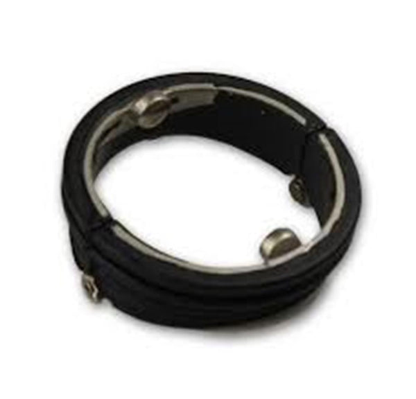 Unifiber Adjustable Collar SDM HD Extension