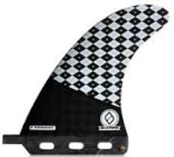 Shapers PERFORMANCE BOX FIN