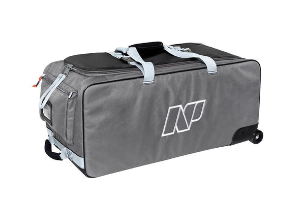2018 NP GEAR BAG