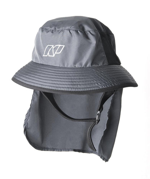 2018 NP SURF BUCKET HAT