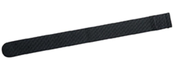 2018 NP EZ RELEASE BUCKLE STRAP (PACK OF 10)