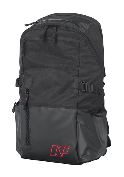 2018 NP URBAN BACKPACK