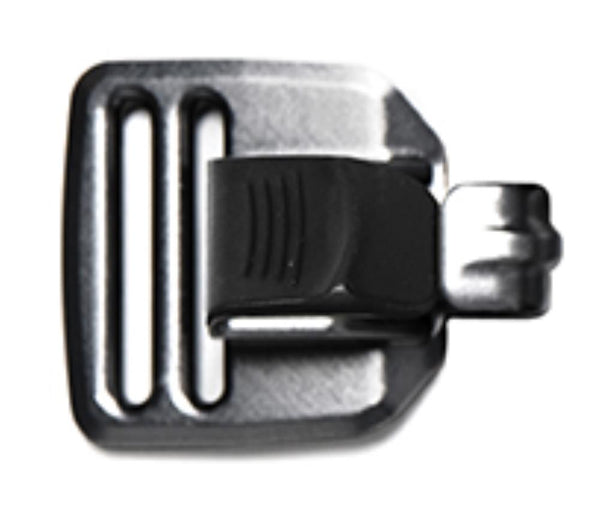 2018 NP S1 WIND EZ RELEASE BUCKLE ONLY