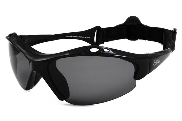 Seaspecs WATER SPORTS GLASSES