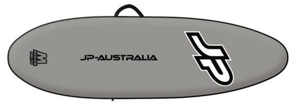 2012 JP-Australia WINDSURF BOARD BAG LIGHT