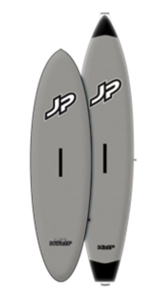 2017 JP-Australia Boardbag Light SURF