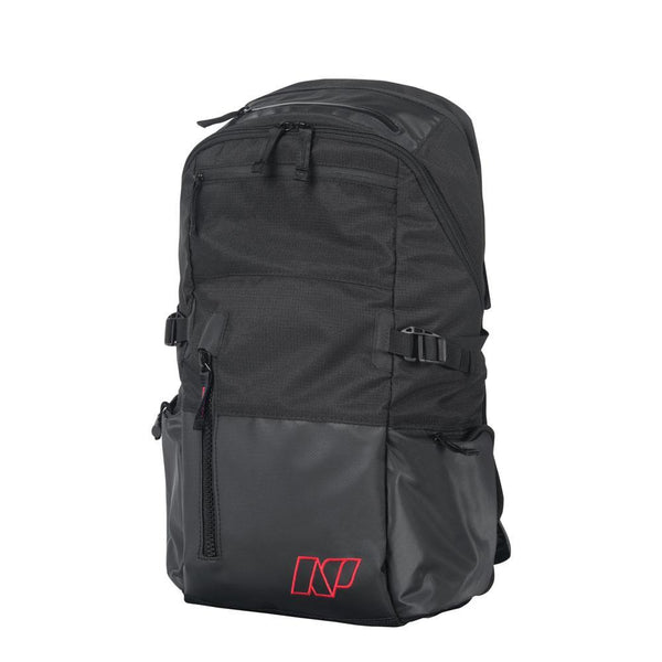 2017 NP BACKPACK