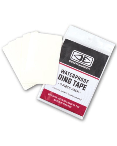 Ocean & Earth WATERPROOF DING TAPE