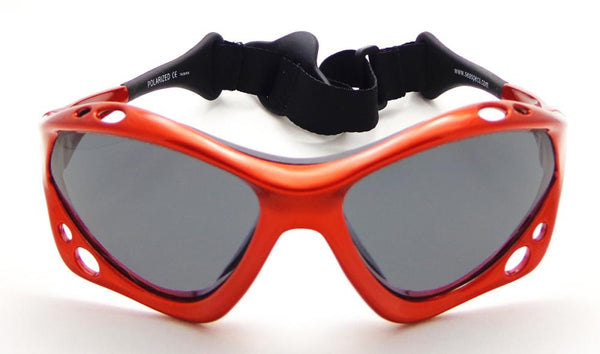 SeaSpecs Watersports Sunglasses