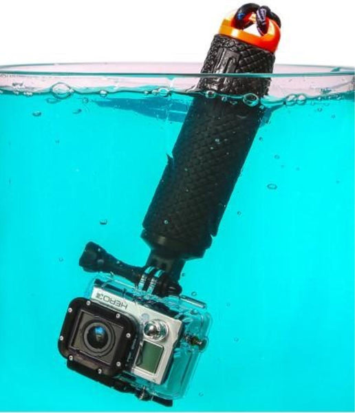 GoPro SP POV Dive Buoy
