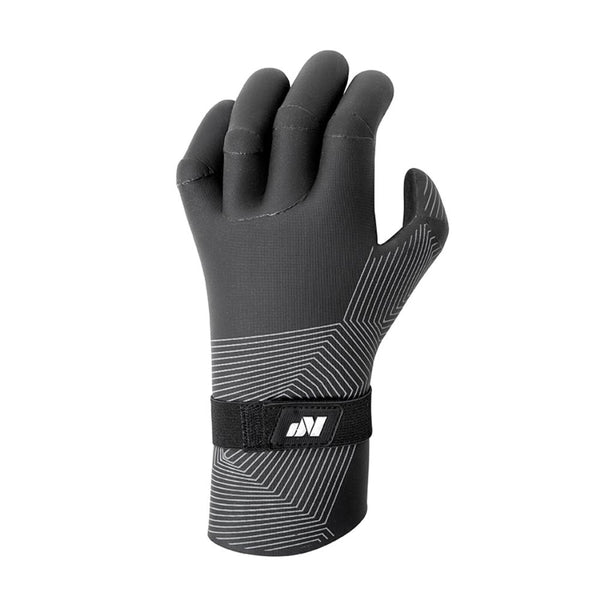 2018 NP GBS GLOVE 3MM
