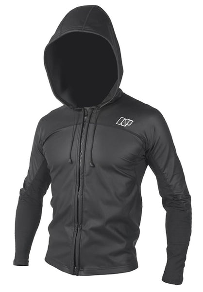 2018 NP ARMOR-SKIN SUP JACKET 0.3MM