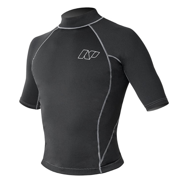 2018 NP THERMALITE S/S TOP