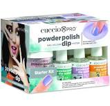 Dipping powder kit