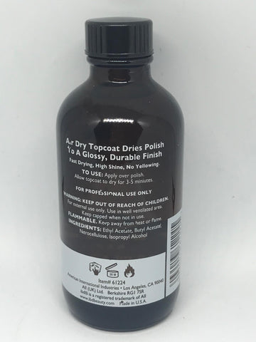 IBD_Air_Dry_Topcoat_Refill_4_oz