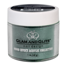 GLAM AND GLITS - MOOD EFFECT ACRYLIC - ME1011 AFTERMATH