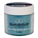 GLAM AND GLITS - MOOD EFFECT ACRYLIC - ME1016 SIDE EFFECT