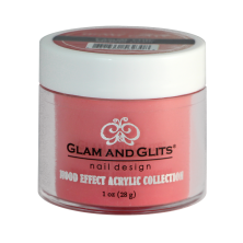 GLAM AND GLITS - MOOD EFFECT ACRYLIC - ME1030 CASUAL CHIC