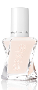 Essie Gel Couture DRESS IS MORE  #1042