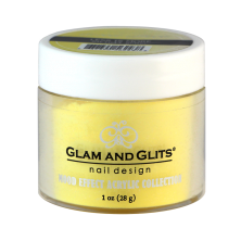 GLAM AND GLITS - MOOD EFFECT ACRYLIC - ME1043 LESS IS MORE