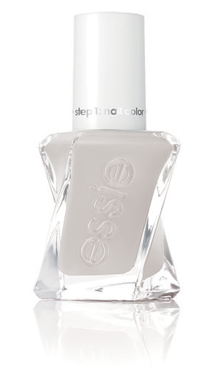 Essie Gel Couture  FIRST IMPRESSION #1103