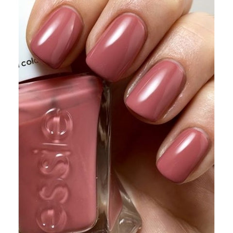 Essie Nail Polish Lacquer All Dressed Up 1108