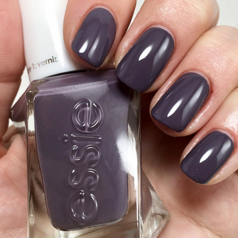 Essie Nail Polish Lacquer Closing Time 1114