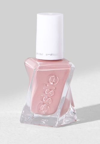 Essie Nail Polish Lacquer Princess Charming 1156