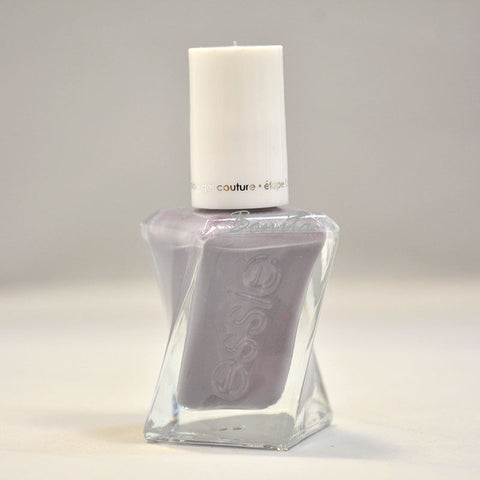 Essie Nail Polish Lacquer Once Upon A Time 1157