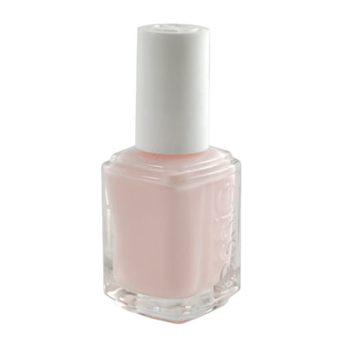 Essie Nail Polish Lacquer 0.46oz Ballet Slippers 162