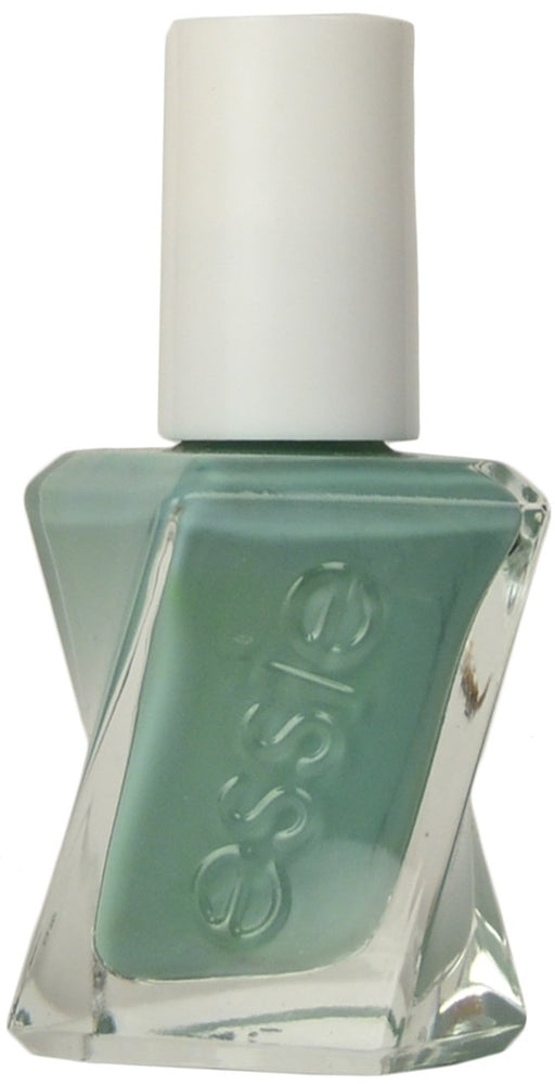 Essie Nail Polish Lacquer Beauty Nap 170