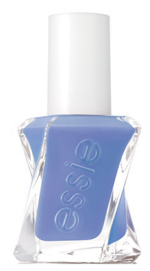 Essie Gel Couture  LABELS ONLY  #200