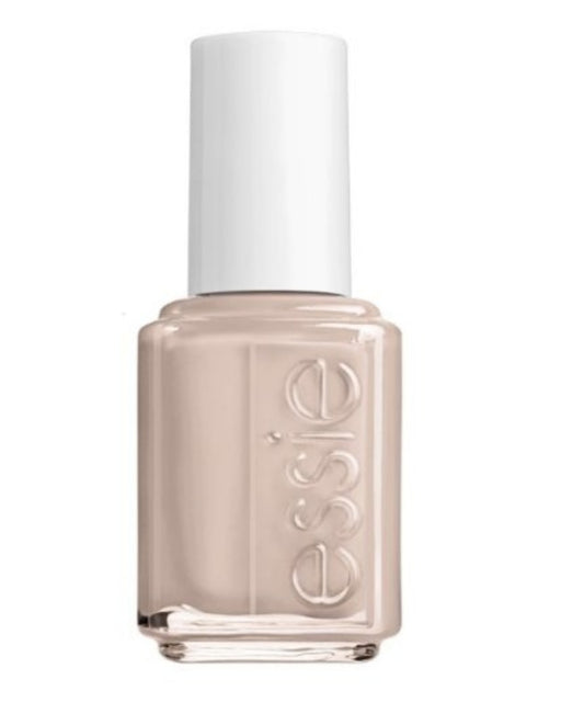 Essie Nail Lacquer 304 Jazz